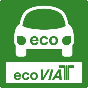 EcoviaT Def.ai