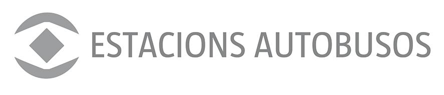 Logo Estacions