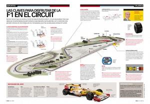 Info F1.qxd