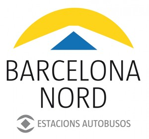 Marca Barcelona Nord