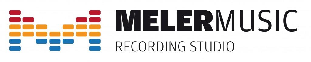 Melermusic