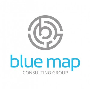 Placa Blue map.ai