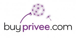 logo buy