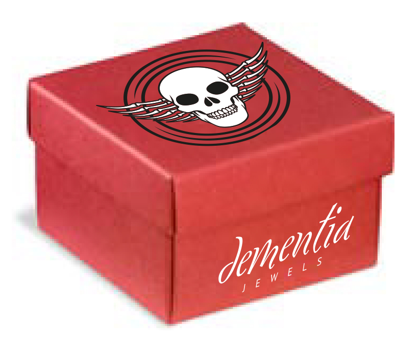 Packaging Dementia