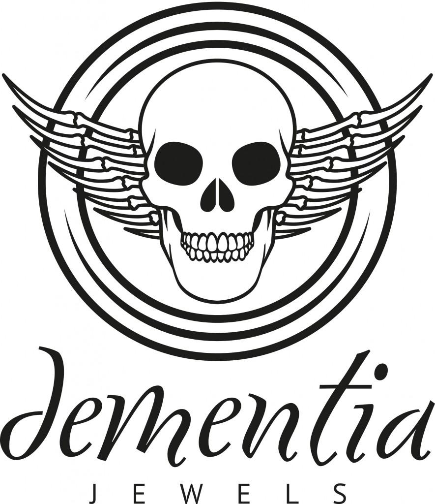 Dementioa logo OK