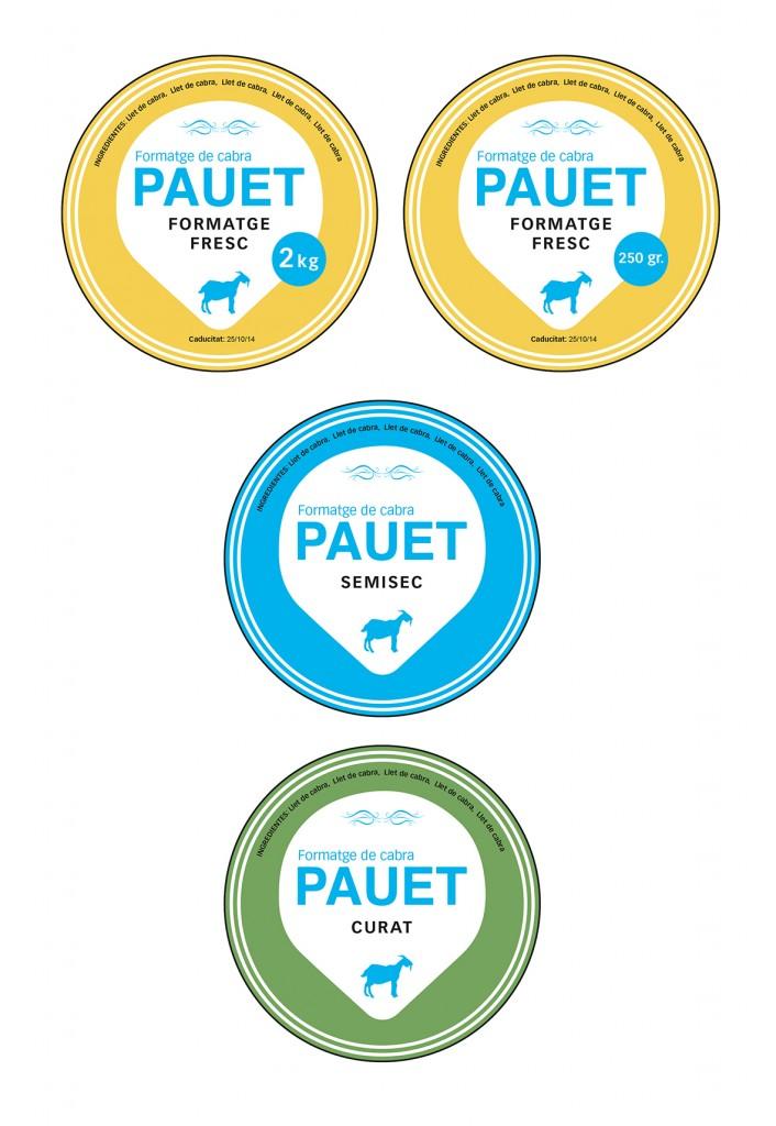 Logo Pauet.ai